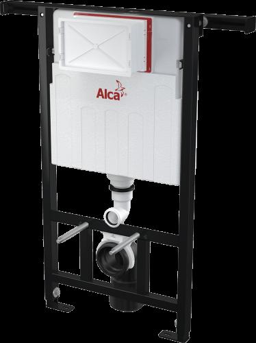 AM102 | Alcamodul pro suché zdění