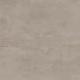 Dlažba BOOST Pearl | 750x750 | mat