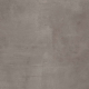 Dlažba BOOST Grey   750x750   mat