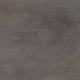 Dlažba BOOST Smoke | 750x750 | mat