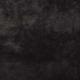 Dlažba BOOST Tarmac | 750x750 | mat