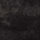Dlažba BOOST Tarmac   750x750   mat