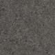 Dlažba Pietra Di Gré Antracite | 600x600 | mat