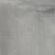Dlažba BLAZE Aluminium | 750x750 | mat