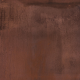Dlažba BLAZE Corten | 750x750 | mat