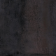 Dlažba BLAZE Iron   750x750   mat