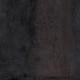 Dlažba BLAZE Iron | 750x750 | mat