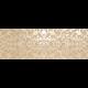 Obklad Marvel Beige Brocade | 305x915 | mat