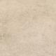 Dlažba LIMS Beige | 1200x1200 | mat