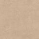 Dlažba LIMS Desert | 375x750 | mat