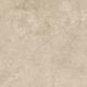 Dlažba LIMS Grey | 375x750 | mat