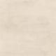 Dlažba Boost Pro Ivory | 600x600 | mat