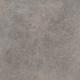 Dlažba DWELL Gray | 900x900 | LASTRA
