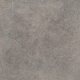 Dlažba DWELL Gray   900x900   LASTRA
