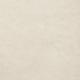 Dlažba KONE White | 750x750 | mat