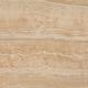 Dlažba Marvel Edge Gold Onyx   750x750   Lapp.