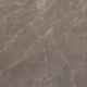 Dlažba Marvel Edge Gris Supreme | 450x900 | Lapp.
