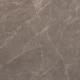 Dlažba Marvel Edge Gris Supreme   450x900   Lapp.