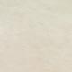 Dlažba Marvel Edge Imperial White | 450x900 | Lapp.