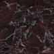 Dlažba Marvel Edge Red Luxury   750x750   Lapp.