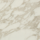 Dlažba Marvel Edge Royal Calacatta | 450x900 | Lapp.