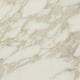 Dlažba Marvel Edge Royal Calacatta   450x900   Lapp.