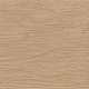 Dlažba NID Cashmere | 150x900 | mat