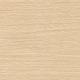 Dlažba NID Light | 150x900 | mat