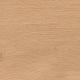 Dlažba NID Natural | 150x900 | mat