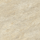 Dlažba Norde Magnesio | 600x600 | mat