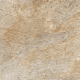 Dlažba Norde Oro | 600x600 | mat