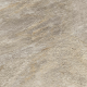 Dlažba Norde Platino | 600x600 | mat