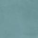 Obklad PRISM Dusk | 500x1200 | mat