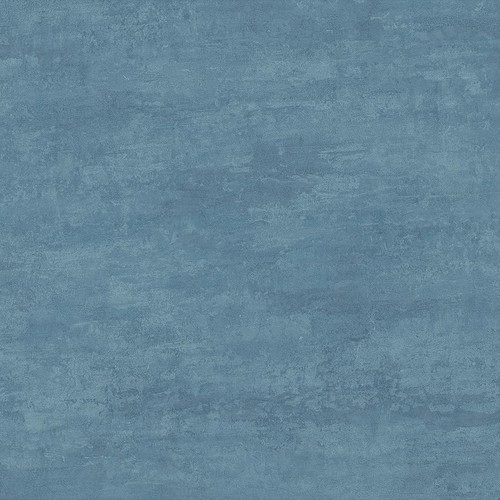 Obklad Raw Blue   500x1100   mat