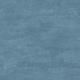 Obklad Raw Blue | 500x1200 mm | mat
