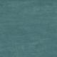 Obklad Raw Petroleum | 500x1200 mm | mat