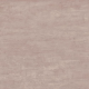 Obklad Raw Rose | 500x1200 mm | mat