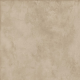 Dlažba Raw Sand | 300x600 | mat