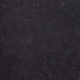 Dlažba Seastone Black | 600x600 | mat