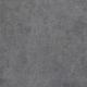 Dlažba Seastone Gray | 600x600 | mat