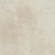 Dlažba FLUX Bone   300x600   mat