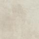 Dlažba FLUX Bone | 300x600 | mat
