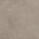 Dlažba FLUX Concrete   300x600   mat