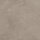 Dlažba FLUX Concrete | 300x600 | mat