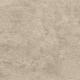 Dlažba FLUX Sand   300x600   mat