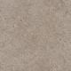 Dlažba REALM Grey   600x600   mat