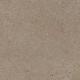 Dlažba REALM Greige   600x600   mat