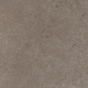 Dlažba REALM Smoke | 600x600 | mat
