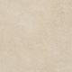 Dlažba REALM White | 600x600 | mat