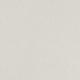 Dlažba Arkshade White | 750x1500 | mat